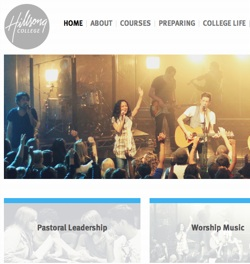 hs_college_web13