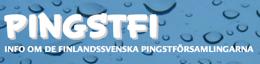 Info om Pingst i Finland mm
