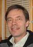 Gudstjänst med Nils-Gustav Blom