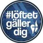 loftet_200