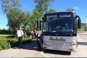 betresa14_bus