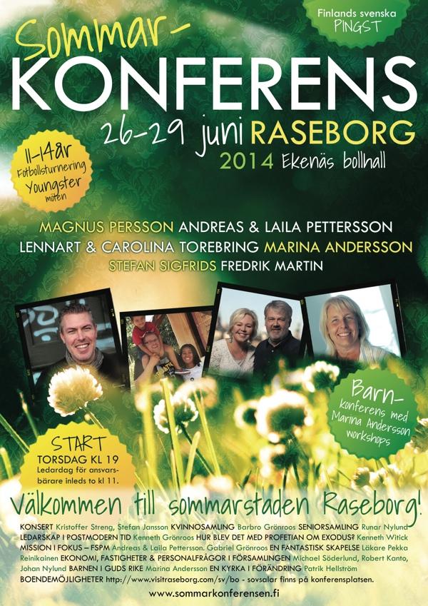 sommarkonferens2014affisch