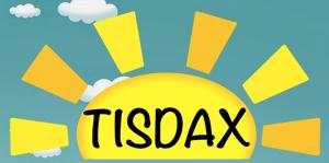 tisdax_300