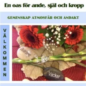 Kvinnofrukosten Hälsokällan @ Betaniakyrkans festsal | Finland