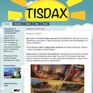 tisdax_web.sept14