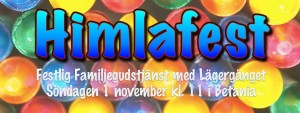 Himlafest15_980