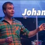 johanf_200