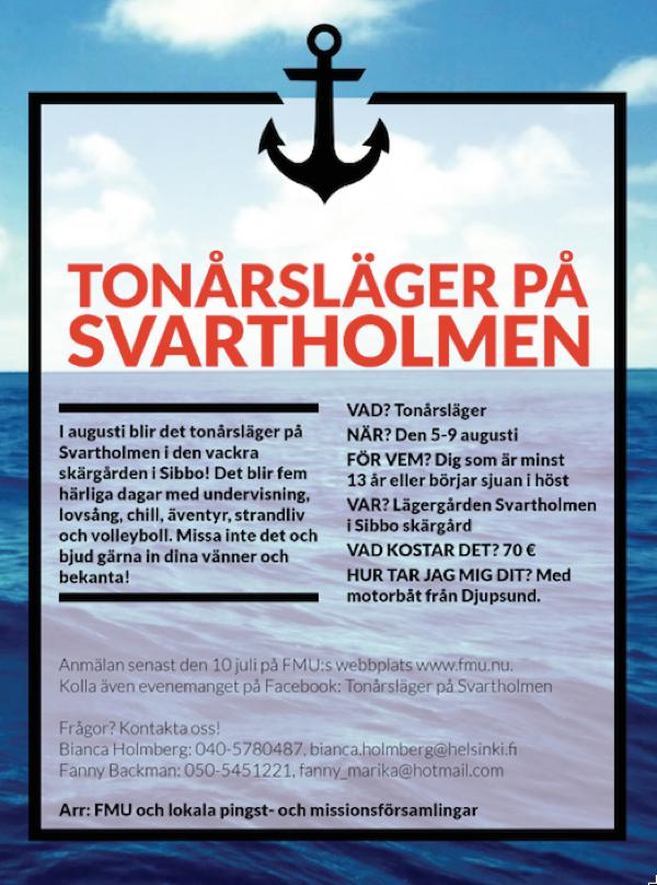 tonarlager15_600