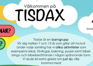 tisdax_valk_ho15_300