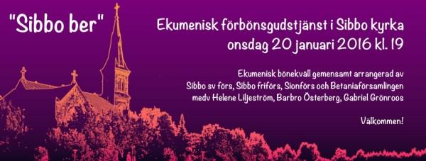 forbon_sibbokyrka16_980