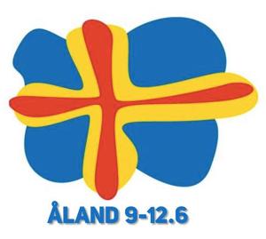 somkonf16_flag