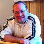 Gudstjänst med grupp 3 och Rasmus Forsman @ Betania | Finland